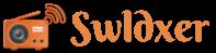 Swldxer